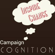 Campaign Cognition