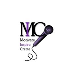 Motivate Inspire Create