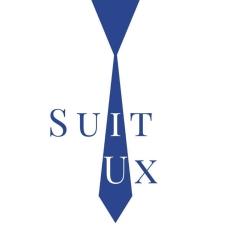 Suit.ux