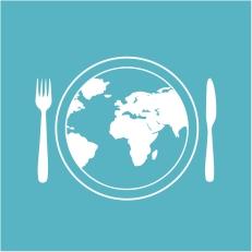 Eco Eats Birmingham