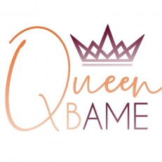 Queen BAME