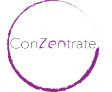 ConZentrate