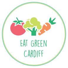 Eat Green Cardiff