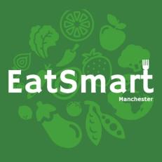 EatSmart MCR