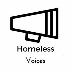 Homeless Voices