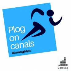 Plog on Canals