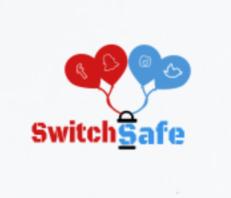 SwitchSafe