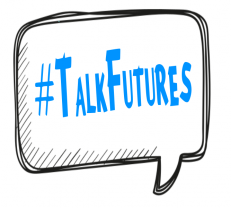 #TalkFutures