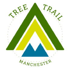 Tree Trail Manchester