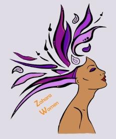 Zahara Women UK