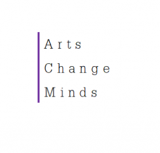 Arts Change Minds