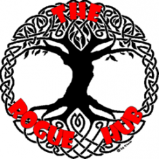 The Rogue Hub