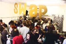 LSE Second Life Festival